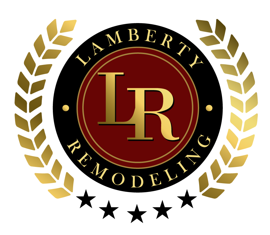 Lamberty Remodeling Inc., Residential Painting, Exterior Painting and Interior Painting